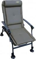 Фото - Туристическая мебель Carp Pro CPH6088