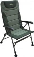 Фото - Туристическая мебель Carp Pro CPH6050XL