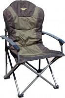 Фото - Туристическая мебель Carp Pro F91309
