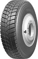Грузовая шина Advance GL687D 315/80 R22.5 156G