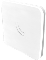 Wi-Fi адаптер MikroTik SXTsq 5 ac