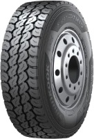 Грузовая шина Hankook Smart Work TM15 385/65 R22.5 160K