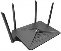 Wi-Fi адаптер D-Link DIR-882