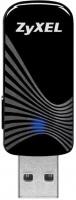 Wi-Fi адаптер ZyXel NWD6505