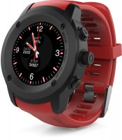 Носимый гаджет Nomi Watch W30