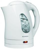 Электрочайник Maxwell MW-1014