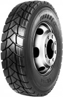 Грузовая шина Torque TQ768 13 R22.5 156L
