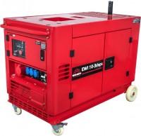 Электрогенератор Vitals EWI 10-3daps