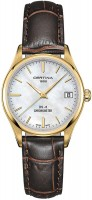 Наручные часы Certina C033.251.36.111.00