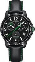 Наручные часы Certina C034.453.36.057.02