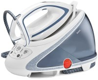 Утюг Tefal Pro Express Ultimate GV 9563