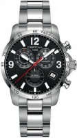 Наручные часы Certina C034.654.11.057.00