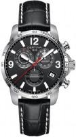 Наручные часы Certina C034.654.16.057.00