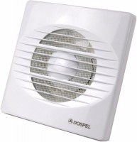 Вытяжной вентилятор Dospel ZEFIR