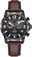 Наручные часы Certina C034.654.36.057.00