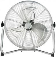 Вентилятор Ravanson WT-7045