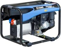 Электрогенератор SDMO Perform 5500T XL