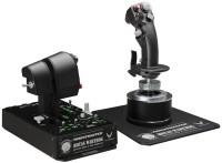 Игровой манипулятор ThrustMaster Hotas Warthog