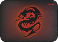 Коврик для мышки Defender Redragon Tiamat M