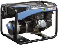 Фото - Электрогенератор SDMO Perform 6500 XL
