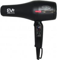 Фен CoifIn EV2R