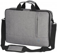 Сумка для ноутбуков 2E Notebook Case CBP68506 16