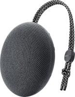 Портативная акустика Huawei CM51