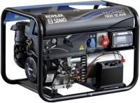 Электрогенератор SDMO Technic 7500TE AVR M