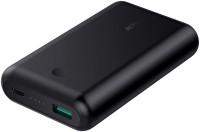 Powerbank аккумулятор AUKEY PB-BY10