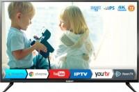 Фото - Телевизор Romsat 43USK1810T2