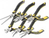Набор инструментов Stanley FMHT0-80541