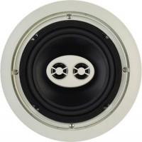 Акустическая система NuVo NV-AP16CS