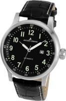 Фото - Наручные часы Jacques Lemans 1-1723G