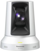 Фото - Камера видеонаблюдения Panasonic GP-VD151