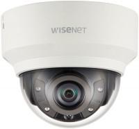 Камера видеонаблюдения Samsung WiseNet XND-8030RP/AJ
