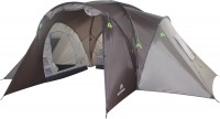 Палатка Outventure Dalen 6