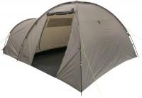 Палатка Outventure Lodge 5