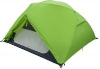 Палатка Outventure Ridge 2