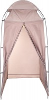 Палатка Outventure Shower Tent