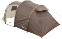 Палатка Outventure Camper 4 Basic v2