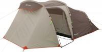 Палатка Outventure Ottawa 4