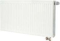 Радиатор отопления Daylux 22VK