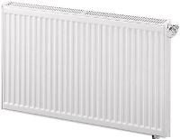 Радиатор отопления Kalde 22VK
