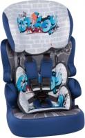 Детское автокресло Lorelli X-Drive Plus