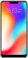 Мобильный телефон Vivo Y83