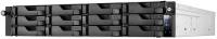 NAS сервер ASUSTOR AS6212RD