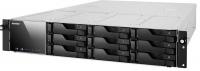 NAS сервер ASUSTOR AS7009RDX