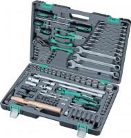 Набор инструментов STELS 14112