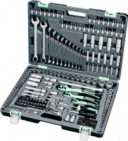 Набор инструментов STELS 14115