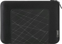 Фото - Сумка для ноутбуков Belkin Grip Sleeve 10.2